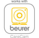 Beurer BY99