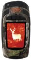 Seek Thermal RevealXR (kamufláž) - termokamera