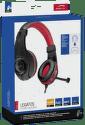 SPEEDLINK LEGATOS Stereo, Headset_004