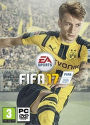 FIFA 17 - PC hra