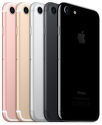 iPhone7_Family_Back_WW-EN-SCREEN