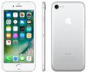 iPhone7_PureAngles_Svr_WW-EN-SCREEN