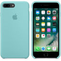 Apple iPhone 7 Plus BLU, Púzdro a mobil