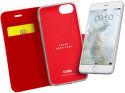 SBS pouzdro pro Apple iPhone 7, TEBOOKSENSEIP7R_1