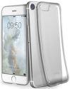 SBS pouzdro pro Apple iPhone 7, TECOVERSLIMIP7S_1