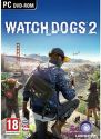 Watch Dogs 2 - hra na PC