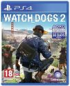 Watch Dogs 2 - hra na PS4