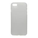Mobilnet puzdro pre Apple iPhone 7/8/SE 2020 sivá