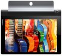 Lenovo Yoga Tab 3 10, ZA0K0030BG (čierna)