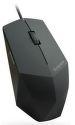 Lenovo M300 (čierna)