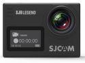 Sjcam SJ6 Legend (čierna)