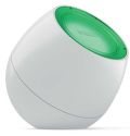 Philips Living Colors Soundlight (biely)