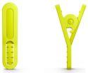 Philips SHQ1400 (bielo-žlté)