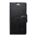 MobilNet púzdro pre Lenovo Vibe S1 Lite (čierna)