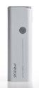 Remax Proda AA-1075 powerbanka 10 000 mAh, biela