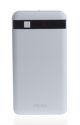 Remax AA-1100 - powerbank 12.000mAh (biela)
