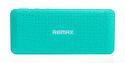 REMAX AA-1156 PURE POWER BANK modrý 10.000mAh