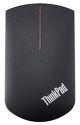 Lenovo ThinkPad X1 Wireless Touch (čierna)