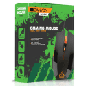 CANYON CND-SGM2 Vigil, gamingová myš (čierna)