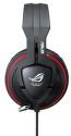 Asus ROG Orion Headset 3,5