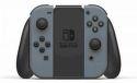 Nintendo Switch Joy-Con šedá