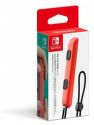 Nintendo Joy-Con Strap (červený)