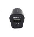 REMAX AA-053 Remax autonabíjačka