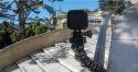 GoPro ACMFN-001 Držiak