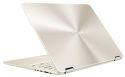 Asus ZenBook Flip UX360CA-C4010T