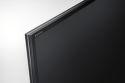 Sony KD-49XE8096