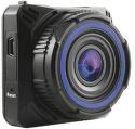 NAVITEL R600, Kamera do auta4