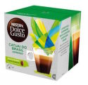 Nescafé Dolce Gusto Catuai do Brasil (16ks)
