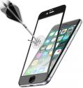 Cellular Line iPhone 7 tvrdené sklo