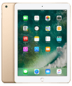 Apple iPad Cell Wi-fi 32GB (zlatý), MPG42FD/A