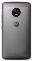 Motorola Moto G5 3GB šedý