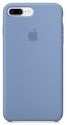 Apple iPhone 7+ Azure