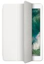 Apple iPad White Smart Cover 9,7""