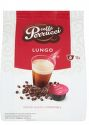 Caffé Perrucci Lungo (16ks)