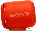 Sony SRS-XB10 červený - Bezdrôtový reproduktor_01