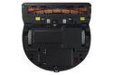 Samsung VR10M702CUW/GE Powerbot série VR7000M
