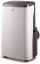 TKG ACM1008 mobilná klimatizácia