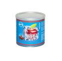 Hot Apple Ice jablko ľadový čaj (553g)