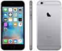 Apple iPhone 6 32GB vesmírne šedý