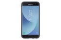 Samsung Galaxy J5 2017 čierny zadný kryt