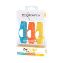 MyKronoz ZeCircle náhradné remienky