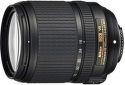 Nikon D5600+AF-S 18-140 VR