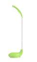 Ecolite LHZQ8 LED zelená