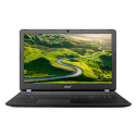 Acer Aspire ES17 ES1-732-P4ZT NX.GH4EC.004