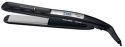 Remington S7202 Aqualisse Extreme Wet2Straight
