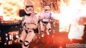 EA GAMES SW Battlefront II_03